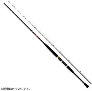 落とし込みX M-240