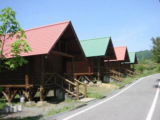 https://notoro.net/camp/banga/banga.htm
