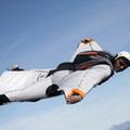ウイングスーツ特集!まるでムササビ?世界中を魅了する空飛ぶスポーツとは