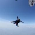 関東でスカイダイビングができるおすすめスポット2選!気になる費用は?
