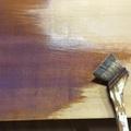 オイルステインとは?水性と油性の違いと綺麗に仕上がる塗り方をご紹介!