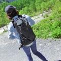 【レディース編】登山ファッションおすすめコーデ特集!おしゃれな大人女子山コーデも!