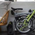 超軽量な折りたたみ自転車12選!コンパクト&持ち運びやすい製品を厳選紹介!