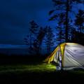 一人用テントおすすめ20選!ソロキャンプでの上手なテント選び方もご紹介!