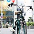 ママチャリ・シティサイクルの人気おすすめ12選!軽さや安さなど目的別にご紹介!