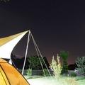 ソロキャンプにタープはいる?ソロ向けタープ選び&おすすめ12選をご紹介