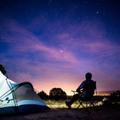 満点の星空を満喫!雷鳥沢キャンプ場の魅力と予約・混雑情報まとめ!