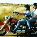 バイクの二人乗りっていつからできる?そのルールと乗り方を解説!