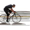 クロスバイクを憧れのブルホーン化に!やり方とそのメリットを大公開!
