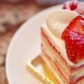 京都で人気な美味しいケーキ屋さんおすすめ33選!ケーキの種類別にご紹介!