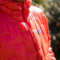 機能的な防寒着、インサレーション!種類や性能をおすすめ商品比較でご紹介!