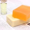 「手作り石鹸」の作り方まとめ!必要な道具や材料含めた簡単レシピを大公開!