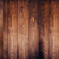 ウッドデッキにオススメ木材8選!良い木材の見分け方・材料選びも解説!