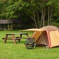 【関東】無料のキャンプ場&テントが張れる場所10選!タダでも楽しい!