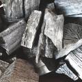 自宅でできる「炭」の作り方とは?手軽な材料と簡単なやり方を解説!