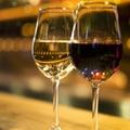 ノンアルコールワインのおすすめ15選!人気ワインを買える販売店を紹介!