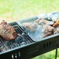 アウトドア料理ランキング!大人数でも簡単で美味しい人気レシピ12選を大公開!