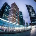 東京「汐留」のおすすめ観光スポット11選!デートや家族で遊べる場所はココ!
