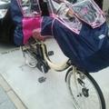 雨の日の自転車対策&濡れずに通勤・送迎するおすすめグッズ10選をご紹介!