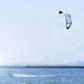 カイトサーフィン(カイトボード)とは?そのやり方と体験スポット6選!
