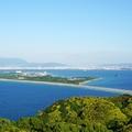 福岡県の季節別日帰りドライブスポット15選!デートや旅行時にもおすすめ!