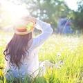 アウトドア好き女子必見!レディース帽子10選をご紹介!紫外線対策も