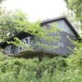三重県のコテージ泊ができる施設おすすめランキング12選!グランピング情報も!