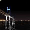 関東の夜景が綺麗なスポットランキング20!一度は行きたい絶景はココ!