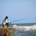 海釣り初心者が準備する道具リスト11!初めて揃える必要なものを大公開!