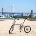 折りたたみ自転車に後付け可能なカゴおすすめ12選!取り付け方含めてご紹介!