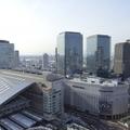 大阪駅&新大阪駅周辺でタバコが吸える喫煙場所14選!迷ったらココ!