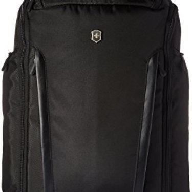 1e4123e8f121 ビクトリノックスのバッグの評判は?種類別に評価高いおすすめ商品を紹介 ...