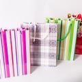 紙袋のリメイク術!使い道が無限大な紙袋のおしゃれな活用アイデア12選を大公開!