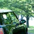 静岡県の日帰りドライブスポットおすすめ12選!昼から夜までデートを満喫しよう!