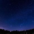 関東で星空がきれいに見える絶景スポット18選!満天の星を見に行こう!
