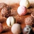 東京都内の本当に美味しいチョコレート専門店おすすめ人気ランキング13!