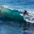 沖縄のサーフィンができる本島&離島のポイント15選!波情報含めてご紹介!