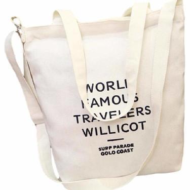 d9b8a17000cb おしゃれなエコバッグ17選!人気ブランドから丈夫で使いやすいバッグを ...