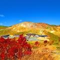【2018】福島県の秋ならではの観光スポットおすすめ11選!穴場な名所も!