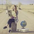世界一周旅行の費用はいくら?最低限必要な予算や準備すべき資金をご紹介!
