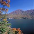 関東で綺麗な紅葉登山が楽しめる山おすすめ13選!日帰りコースも紹介!