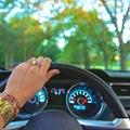 車のガラスの油膜取りのやり方は?おすすめ商品11選&落とし方をご紹介!