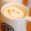 スタバの「カフェミスト」はなぜ人気?ラテとの違いや美味しい頼み方も解説!