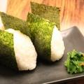 大阪で美味しいおにぎり専門店おすすめ13選!ここのおにぎりは一味違う!