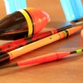 釣りの仕掛け講座!初心者向けにウキ・投げなど基本6種の作り方をご紹介!