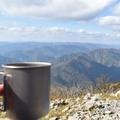 登山で楽しむコーヒー講座!おすすめ道具やセットから美味しい入れ方をご紹介!