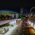 スケートを東京で楽しもう!東京都内のスケートリンクおすすめ15選!