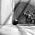 バイクがうるさいといわれるのはなぜ?ライダーの心理を考える!