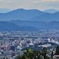 長野で雨の日でも楽しめる観光スポット15選!室内施設で雨でも遊べる!