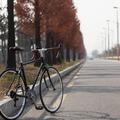 クロスバイクを買うならこれ!人気メーカーから厳選したおすすめモデル13選!